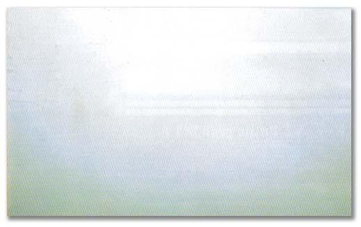 Macoifer pagina morteros - Baldas de escayola ...