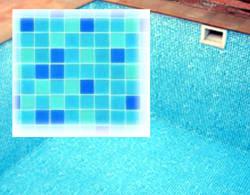 Macoifer pagina piscina - Gresite piscinas colores ...